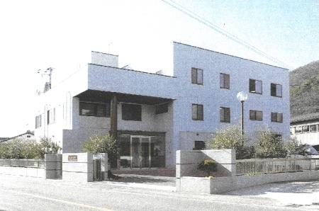 企業概要データベース(株式会社創造化学研究所) | 岡山市